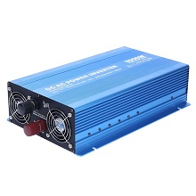 3000W Pure Sine Wave Power Inverter